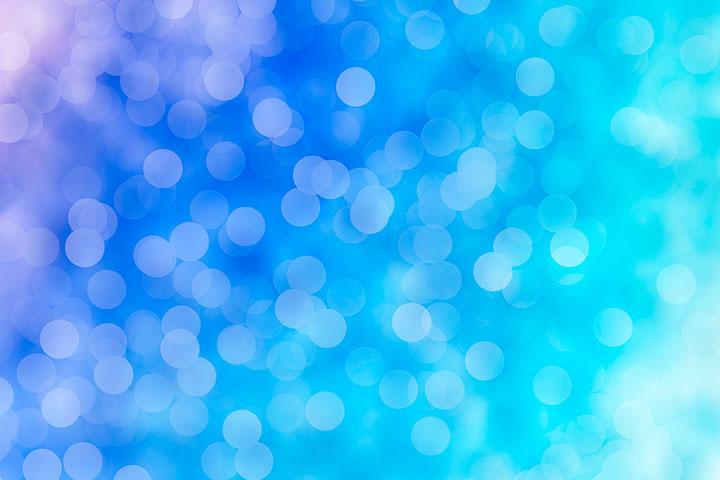 Ever Blue(エバーブルー)のイメージ