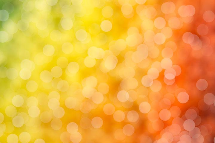 Floral Orange(フローラルオレンジ)のイメージ